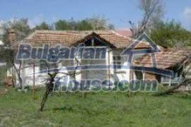 572:1 - SOLD Rural house for sale in Kardzhali region Bulgaria