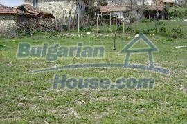 572:3 - SOLD Rural house for sale in Kardzhali region Bulgaria