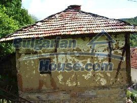 581:5 - Rural house for sale in Bulgaria near Troyan, Lovech