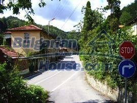 581:8 - Rural house for sale in Bulgaria near Troyan, Lovech