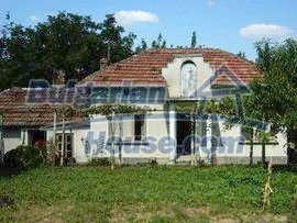 680:2 - Nice bulgarian house for sale near Veliko Tarnovo