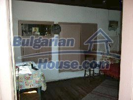 680:5 - Nice bulgarian house for sale near Veliko Tarnovo
