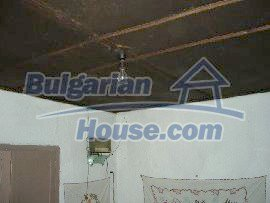 680:6 - Nice bulgarian house for sale near Veliko Tarnovo