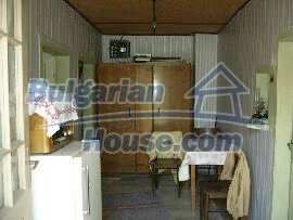 680:7 - Nice bulgarian house for sale near Veliko Tarnovo