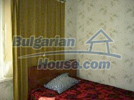 680:8 - Nice bulgarian house for sale near Veliko Tarnovo