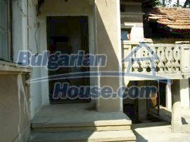 701:4 - Charming family bulgarian property near Veliko Tarnovo