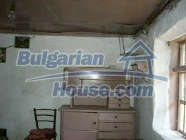 701:5 - Charming family bulgarian property near Veliko Tarnovo