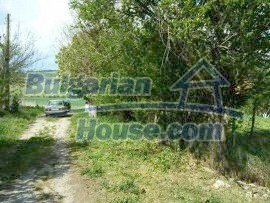 701:9 - Charming family bulgarian property near Veliko Tarnovo