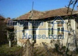 716:1 - Charming rural bulgarian house near Veliko Tarnovo