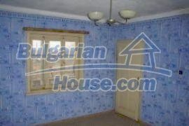 734:2 - Charming house for sale near Plovdiv Bulgaria