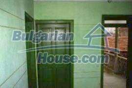 734:3 - Charming house for sale near Plovdiv Bulgaria