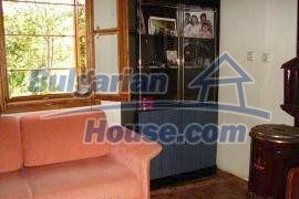 737:2 - Rural bulgarian house for sale near Plovdiv