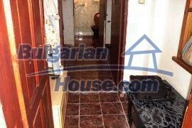 737:3 - Rural bulgarian house for sale near Plovdiv