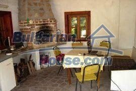737:4 - Rural bulgarian house for sale near Plovdiv