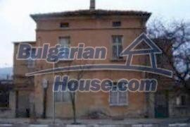 743:1 - Property for sale near Plovdiv Bulgaria