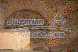 743:4 - Property for sale near Plovdiv Bulgaria