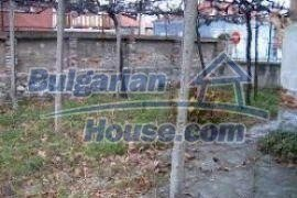 743:5 - Property for sale near Plovdiv Bulgaria