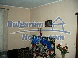 764:9 - Delightful bulgarian house in a popular wine-producing area