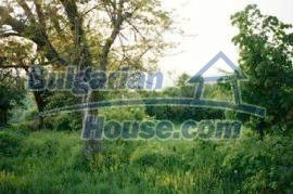 773:2 - Attractive plot of land near Lovech in Bulgaria