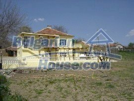 806:2 - Buy a lovely property in Sliven region Bulgaria