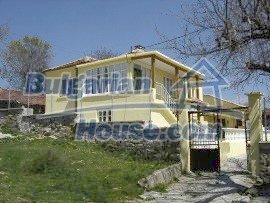806:3 - Buy a lovely property in Sliven region Bulgaria