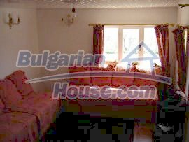806:4 - Buy a lovely property in Sliven region Bulgaria