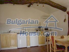 806:5 - Buy a lovely property in Sliven region Bulgaria