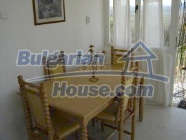 806:6 - Buy a lovely property in Sliven region Bulgaria
