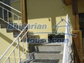 806:8 - Buy a lovely property in Sliven region Bulgaria