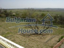 806:10 - Buy a lovely property in Sliven region Bulgaria
