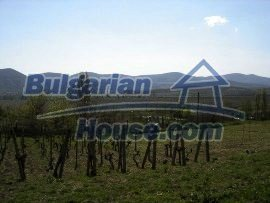 806:12 - Buy a lovely property in Sliven region Bulgaria