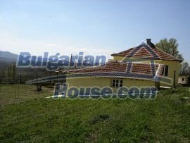 806:13 - Buy a lovely property in Sliven region Bulgaria