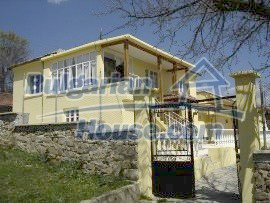 806:14 - Buy a lovely property in Sliven region Bulgaria