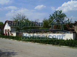 848:2 - Bulgarian property for sale in Pleven region Bulgaria