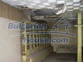 848:3 - Bulgarian property for sale in Pleven region Bulgaria