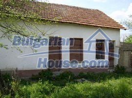 848:4 - Bulgarian property for sale in Pleven region Bulgaria