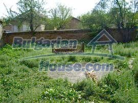 848:5 - Bulgarian property for sale in Pleven region Bulgaria