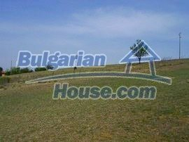 851:2 - A plot of land for sale in Pleven region Bulgaria