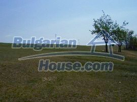 851:4 - A plot of land for sale in Pleven region Bulgaria
