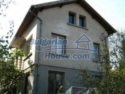 908:1 - House for sale in Gabrovo, Bulgaria