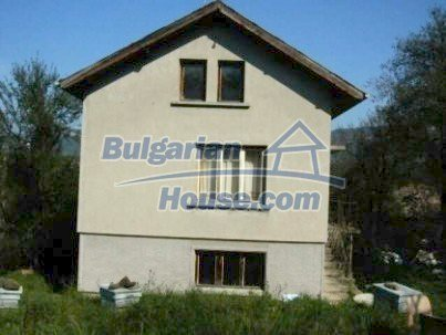908:2 - House for sale in Gabrovo, Bulgaria