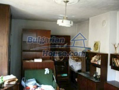 908:3 - House for sale in Gabrovo, Bulgaria