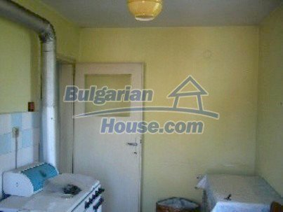 908:4 - House for sale in Gabrovo, Bulgaria
