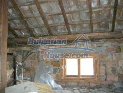908:5 - House for sale in Gabrovo, Bulgaria