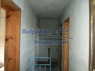 908:6 - House for sale in Gabrovo, Bulgaria