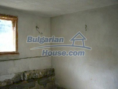 908:7 - House for sale in Gabrovo, Bulgaria