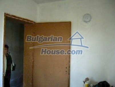 908:8 - House for sale in Gabrovo, Bulgaria