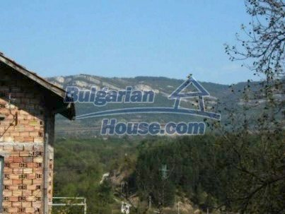 908:9 - House for sale in Gabrovo, Bulgaria