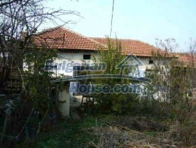 Houses for sale near Gabrovo - 920