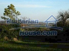 935:2 - Regulated plot of bulgarian land for sale near Gabrovo